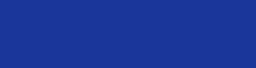 Gerüstbau Binnemann
